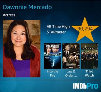 IMDbProCard_On Brand.jpg