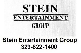 Stein%20Entertainment_edited.jpg