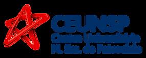 ceunsp_Logo.png