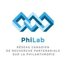 philab / UQAM
