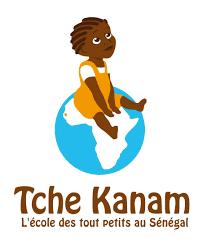 Tche Kanam