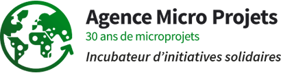 Agence micro projets