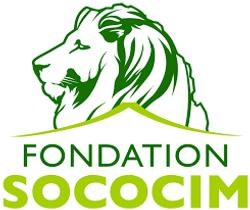 Fondation Sococim