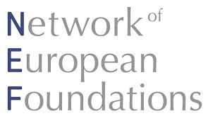 Network of European Foundations