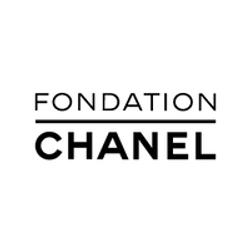 Fondation Chanel