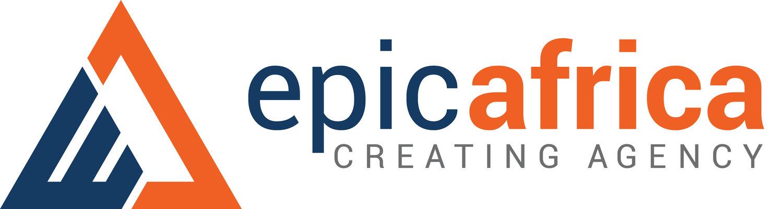 epic africa