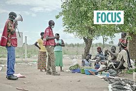 alternatives humanitaires.jpg