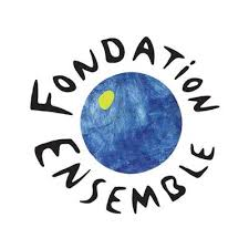 Fondation Ensemble