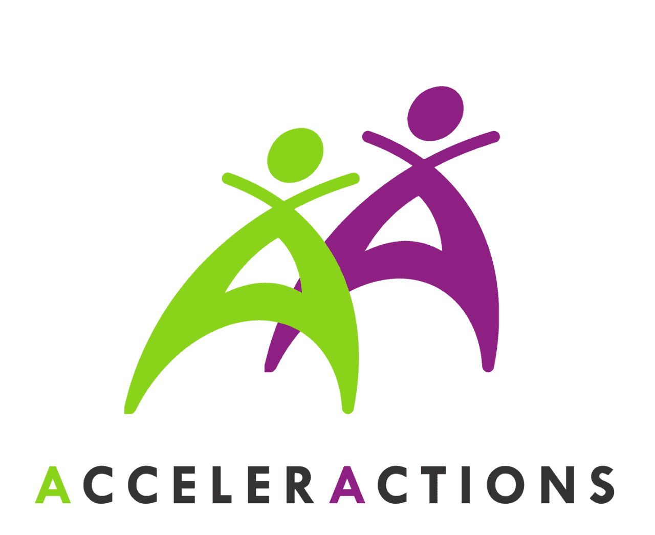 Acceler'actions