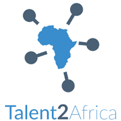 Talent2Africa