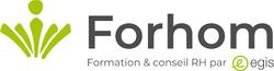 Institut Forhom