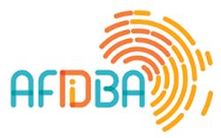 afidba/Makesense