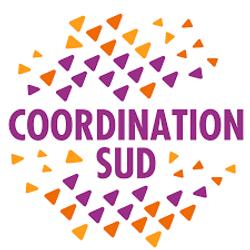 Coordination Sud