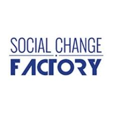Social Change Factory