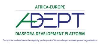 Africa Europe ADEPT