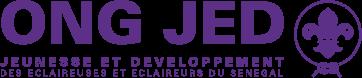 Jeunesse et Développement