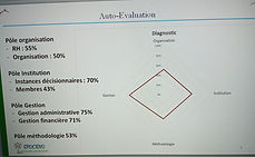 results diagnost.jpg