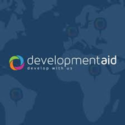 DevelopmentAid