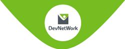 DevNetWork