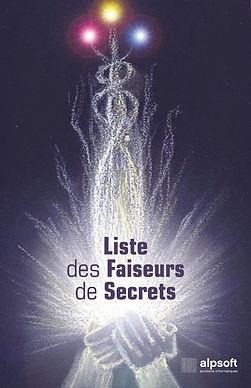 Liste Faiseurs Secrets logo.jpg