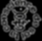 Logo%20la%20consciencs%20de%20soi%20B01_