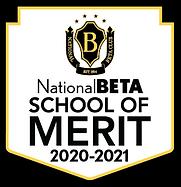 BETA School of Merit.png