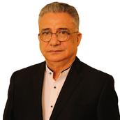 Dr. Reginaldo Rufino