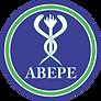 Abepe Novo.png