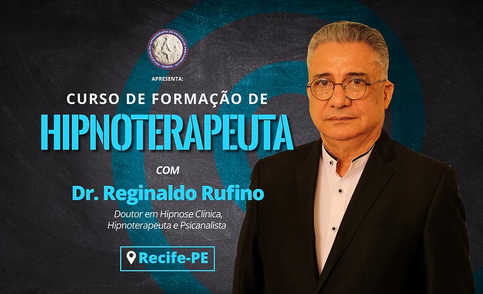 Curso-de-Hipnose-2020-Novo.png