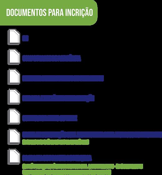 Documentos Mestrado.png