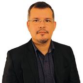Dr. Fabiano Costa