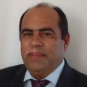 Dr. Raymundo Queiroz