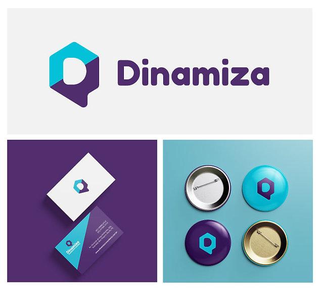Identidade-Dinamiza.jpg