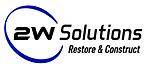 logo_2w_original_com-slogan.png