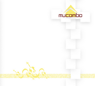 CapaCdMucambo-01_edited.png