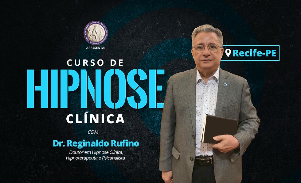 Curso-de-Hipnose-2020.png