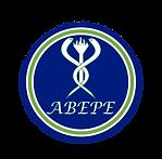ABEPE COMPLETO PRETO.png