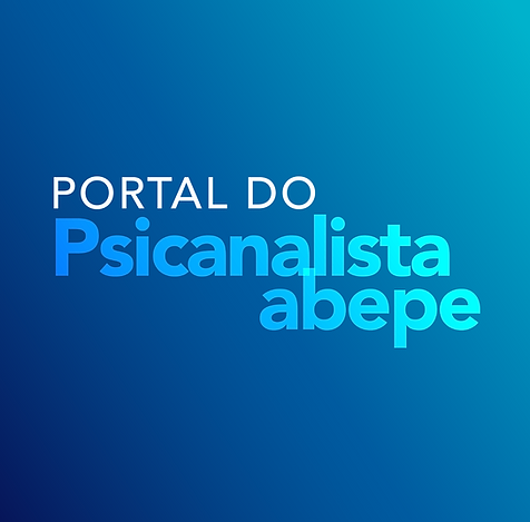 Portal do Psicanalista Back-04.png