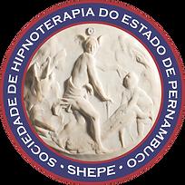 NOVA - MARCA DA SHEPE.png