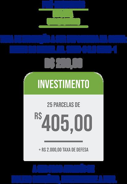 Taxa_de_Matrícula.png
