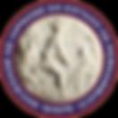 Logo SHEPE.png