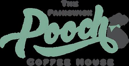 The Painswick Pooh Coffee House