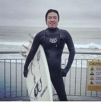 Tetsuro surfing.jpg