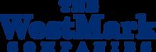 westmark_blue_logo.png