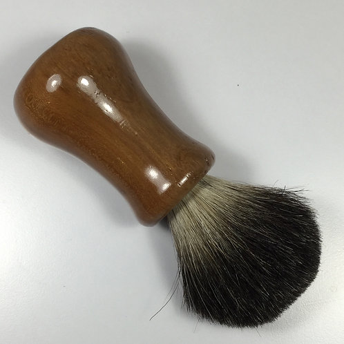 "Shaving Brush - ""Man Handle"""