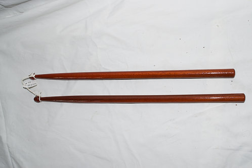 Drumsticks - Paduk 80g