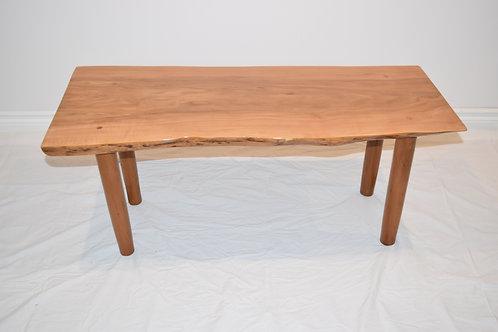 Apple Coffee Table