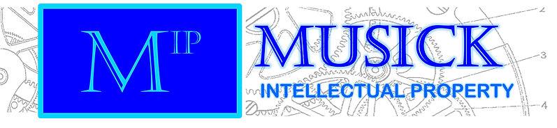 M-ip Logo.jpg