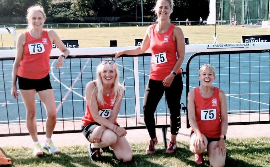 womens relay team.jpg