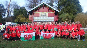Welsh teams pic 17112018.JPG